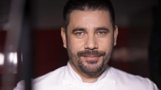 Hell's Kitchen България: Успех, провал и още един номиниран