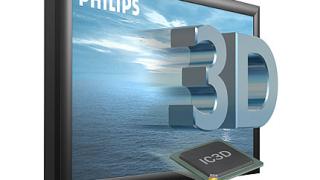 Philips съкращава 4500 служители