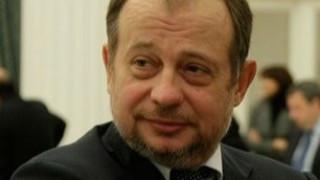 Руските олигарси от металургичния сектор загубиха 3 милиарда долара за ден