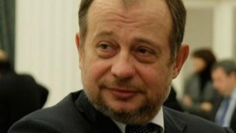 Руските олигарси от металургичния сектор са загубили над 3 милиарда