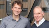Йенс Леман се хвърли в дълбокото, стана помощник-треньор на клуб от Бундеслигата