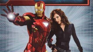 Ще видим ли Железният човек в още един филм на Marvel