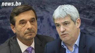 """КНСБ и КТ """"Подкрепа"""" искат държавен контрол в енергетиката"""