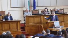 Антон Кутев недоумява какво работи сега Лиляна Павлова