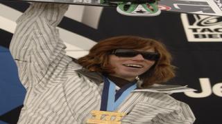 Сноубордист и фигуристка са най-богатите във Ванкувър