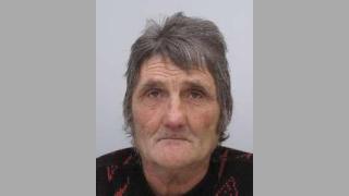Бургаската полиция издирва 64-годишен полски пазач