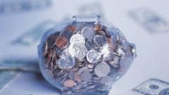 Бюджетният ни излишък надхвърли 1% от БВП към края на март