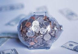 464.52 лева осигурителен доход през 2008г. по ДОО