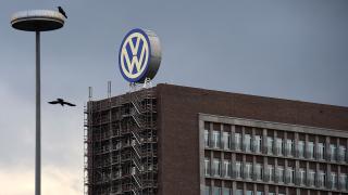 VW няма да връща пари в ЕС
