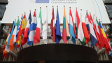 Евролидерите с извънредна телеконференция за коронавируса