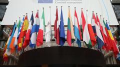 ЕС се консолидира за план за наблюдение на чуждестранните инвестиции заради Китай
