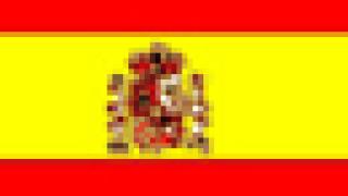 Кметът на Мадрид смята, че страната се нуждае от международна помощ