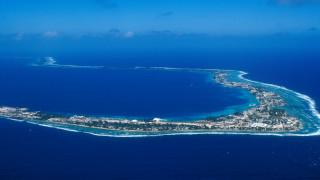 Маршаловите острови пускат своя криптовалута