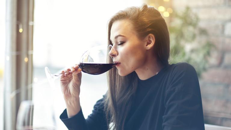 Производителите на вино в Германия се изправят пред неочакван проблем: