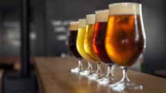 Колко струва бирата в 10 от най-скъпите градове по света