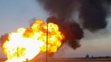 САЩ удариха позиции на Иран в Сирия