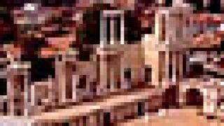 Закриват 4 училища в Пловдивско
