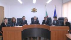 КЗК стартира нов туининг проект по ФАР за 800 хил. евро