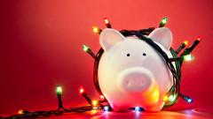 Как да си спестим нервите (и средствата) по Коледа
