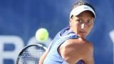 Александрина Найденова с втора победа над Пеантум Плипуеч в Китай