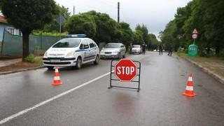 Отменят карантината в село Изгрев