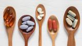 Науката развенчава митовете за приема на витамини и добавки