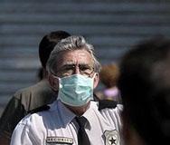 Първи смъртен случай на свински грип в Чехия