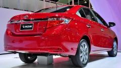 Toyota плаща на технологични гении да създадат кола, която не може да катастрофира