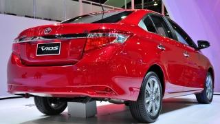Toyota готови нов евтин световен автомобил