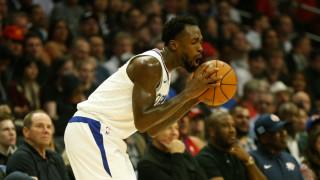 Заслужава ли този баскетболист Оскар