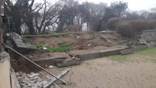 Три са назначените проверки на плажовете в Созопол