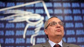 ДСБ: Дянков не може да отговаря и за бюджета, и за еврофондовете