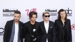 Разпадна ли се One Direction?