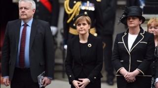 Шотландия и Уелс заплашиха да наложат вето на проектозакона за Брекзит