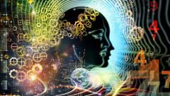 Три ключови технологии, които могат радикално да променят света
