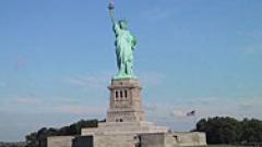САЩ на път да махнат Зелената карта
