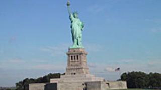 Пътуваме без визи до САЩ ?