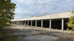 Община Ямбол се интересува от съдбата на бившите казарми