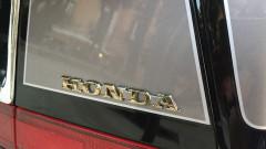 Honda влага $2,75 милиарда в автономни автомобили