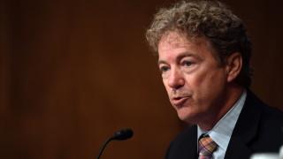 Сенатор - републиканец иска закрила от ФБР