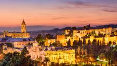 Пет европейски града са сред най-добрите места за живот според мигранти