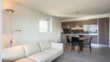 "Задава се данък ""нощувка"" за апартаментите и стаите през Airbnb и Booking"