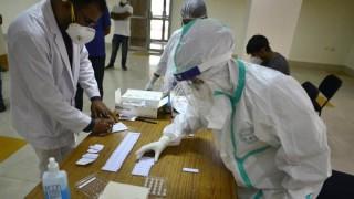 Индийската компания, която ваксинира света срещу Covid
