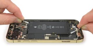Apple ще произвежда собствени 5G чипове за iPhone