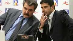 """Любимец на Сектор """"Б"""" ще спасява сезона на Левски"""