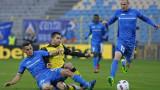 От чужбина ще следят изявите на Георги Костадинов срещу Беларус