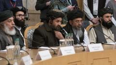 Талибаните отхвърлиха предложение на Ашраф Гани за нови избори