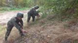 """Година след смъртта на 15-те души в завод """"Миджур"""" няма виновни"""