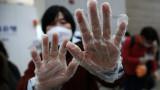 Какво причинява коронавирусът на тялото