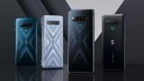 Xiaomi Black Shark 4, Black Shark 4 Pro и какво предлагат новите геймърски смартфони